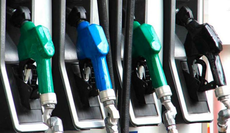 En que gasolina vais 92 o 95