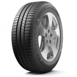 MICHELIN EnergySaver+ - 165 70 R14 81T
