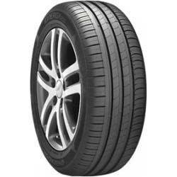 HANKOOK 165/60HR14 75H K425 KINERGY ECO DOT2015.