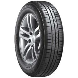 HANKOOK 195/65HR15 91H K435 KINERGY ECO2