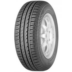 CONTINENTAL 175/65TR14 86T XL CONTIECOCONTACT-3.