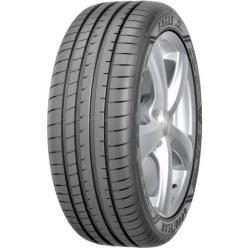 GOODYEAR 205/45YR17 88Y XL EAGLE F1 ASYMMETRIC-3