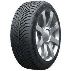 GOODYEAR 225/45VR17 94V XL VECTOR 4SEASONS