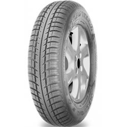 GOODYEAR 195/65TR15 95T XL VECTOR 5+