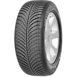 GOODYEAR 165/60HR14 75H VECTOR 4SEASONS G2