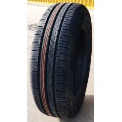 CONTINENTAL 185/65TR15 88T ECOCONTACT-6