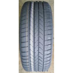 GOODYEAR 205/55HR16 91H EFFICIENTGRIP (DA)
