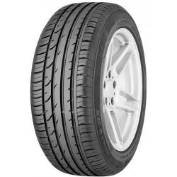 CONTINENTAL 205/55WR16 91W CONTIPREMIUMCONTACT-2(MO)