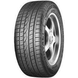 CONTINENTAL 295/40WR21 111W XL CROSSCONTACT UHP (MO)