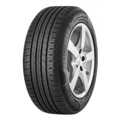 CONTINENTAL 165/70TR14 85T XL CONTIECOCONTACT-5
