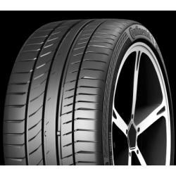 CONTINENTAL 275/30ZR21 98Y XL SPORTCONTACT-5P (RO1)