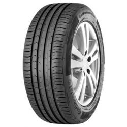 CONTINENTAL 205/55WR16 94W XL CONTIPREMIUMCONTACT-5