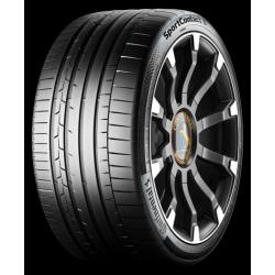 CONTINENTAL 295/35ZR19 104Y XL SPORTCONTACT-6 (RO1)