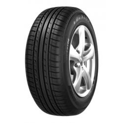 DUNLOP 225/45WR17 91W SP FASTRESPONSE.