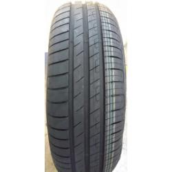 GOODYEAR 195/65TR15 91T EFFICIENTGRIP COMPACT