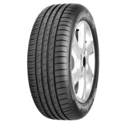 GOODYEAR 205/50VR17 93V XL EFFICIENTGRIP PERFORMA