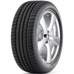 GOODYEAR 195/60HR16 89H EFFICIENTGRIP