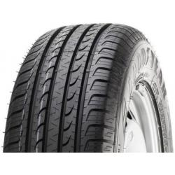 GOODYEAR 225/65HR17 102H EFFICIENTGRIP SUV (HO)