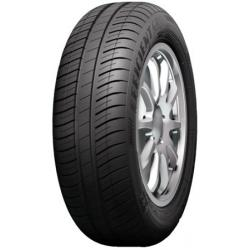 GOODYEAR 165/70TR14 81T EFFICIENTGRIP COMPACT