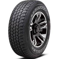GOODYEAR 235/70TR16 109T XL WRANGLER AT ADVENTURE