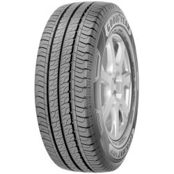 GOODYEAR 185/75R16C 104/102R EFFICIENTGRIP CARGO