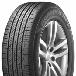 HANKOOK 215/70HR16 100H RA33 DYNAPRO HP2