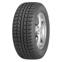 GOODYEAR 245/70HR16 107H WRANGLER HP ALL WEATHER