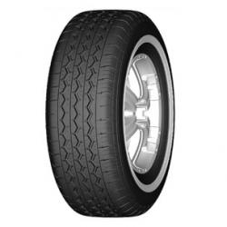 WINDFORCE TOURING MAX 155/80R13  90/88R