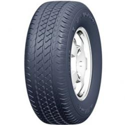WINDFORCE MILE MAX 165/70R14  89/87R