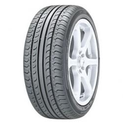 WINDFORCE CATCHGRE GP100 165/80R13  83T