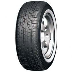 WINDFORCE PRIME TOUR 205/75R14  95S