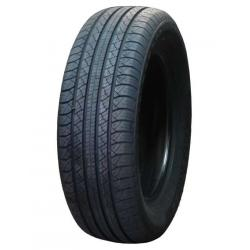 WINDFORCE PERFORMAX 255/65R17  110H