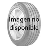 PIRELLI CINTURATO ALL SEASON - 195 65 R15 91H